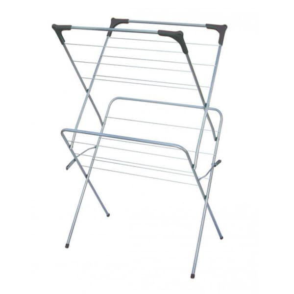 Sunbeam 2 Tier Clothes Drying Rack