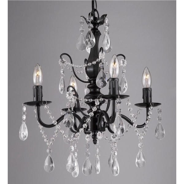 ceiling linear product light brushed chandelier island inch lighting hinkley latitude nickel