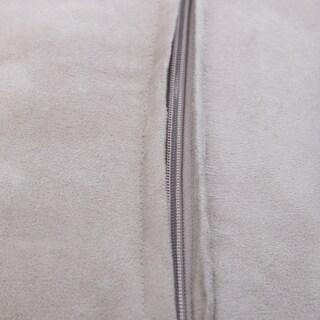 Soft Microsuede Futon Cover