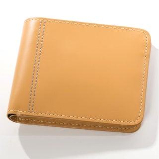 Dream Wallet