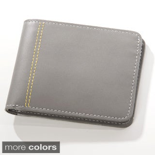 Dream Wallet