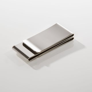 The Minimal Man's Wallet - Double Sided Money Clip|https://ak1.ostkcdn.com/images/products/10324371/P17435116.jpg?_ostk_perf_=percv&impolicy=medium