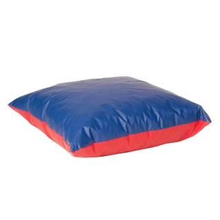 Foamnasium Small Floor Pillow