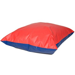 Foamnasium Large Floor Pillow (2 options available)