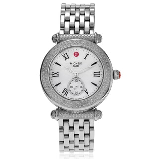 Michele 'Caber' (TDW) MWW16A000054 Link Watch