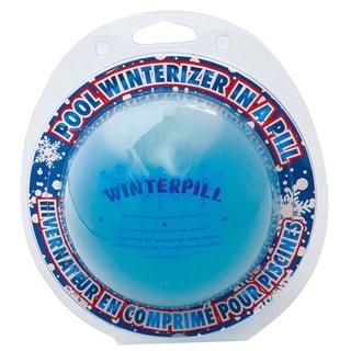 Aquapill 15,000-gallon Winter Pill
