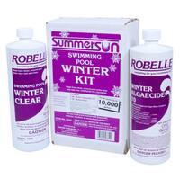 Summersun Swimming Pool Winter Kit