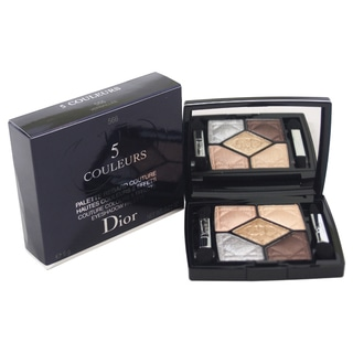 Dior 5 Couleurs Couture Colours & Effects 566 Versailles Eyeshadow Palette
