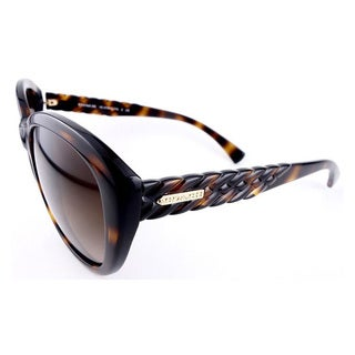 Coach Women's HC8142 L113 512013 Sunglasses