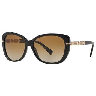 Coach Women's HC8131 L108 5308T5 Sunglasses