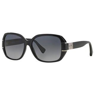 Coach Women's HC8119 L090 Bryn 5002T3 Sunglasses