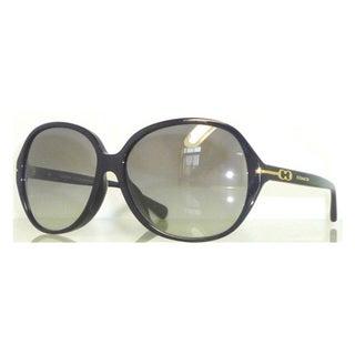 Coach Women's HC8118F L589 Bailey 500211 Sunglasses