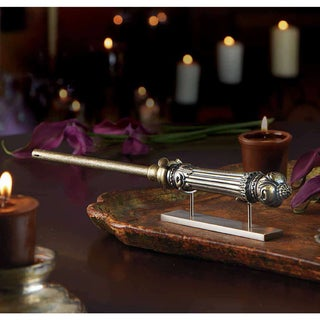 Social Light Barcelona Decorative Butane Lighter