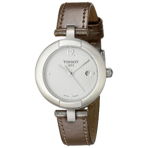 33f02d14e8a3 Jewelry & Watches; /; Watches; /; Women's Watches. Tissot Women&#