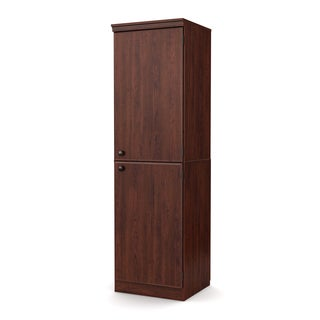 Awesome Armoires U0026 Wardrobe Closets   Shop The Best Deals For Oct 2017    Overstock.com