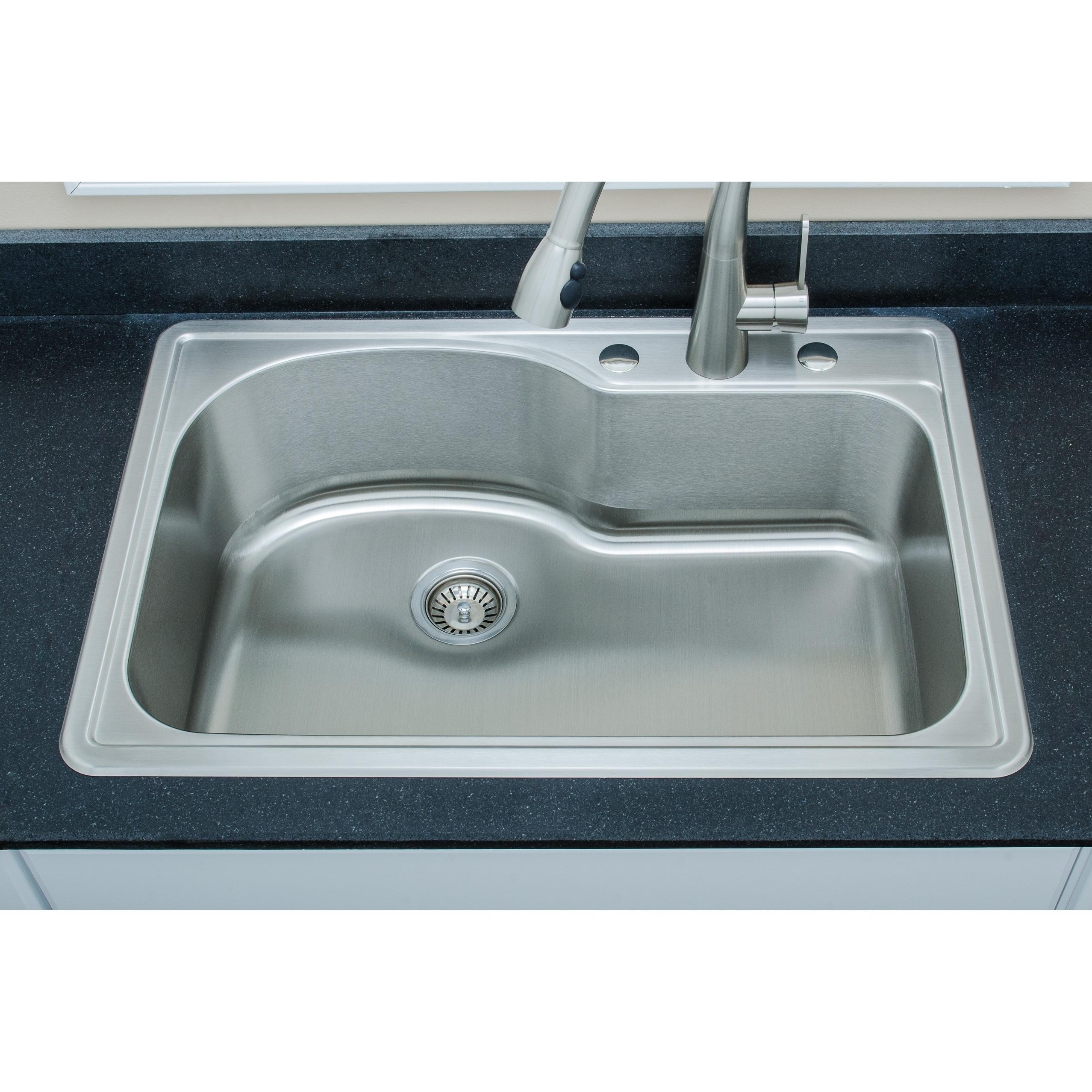 Exelent Kitchen Sink Package Sketch - Kitchen Design & Remodeling ...