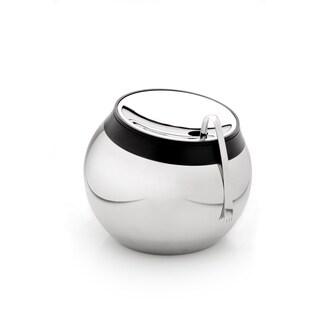 Berghoff Zeno Ice Bucket