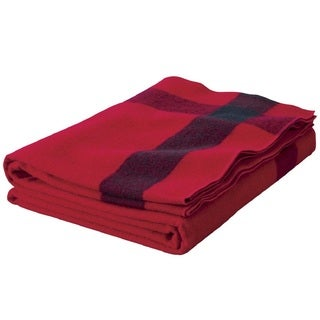 Woolrich Civil War Series Artillery Blanket