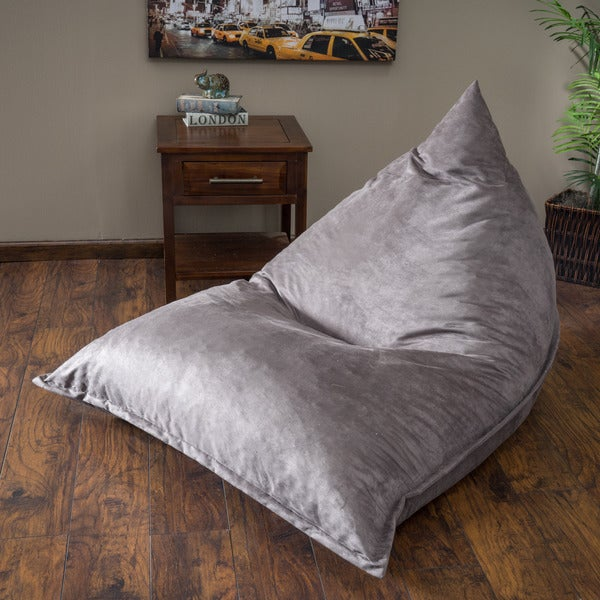 252732386274 also Staggering Bean Bag Chairs For Adults Target Decorating Ideas Gallery In Home Theater Modern Design Ideas in addition Product likewise 112295132277 also 400583530912. on fuf bean bag couch