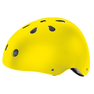 Ventura Just Smile Freestyle Helmet