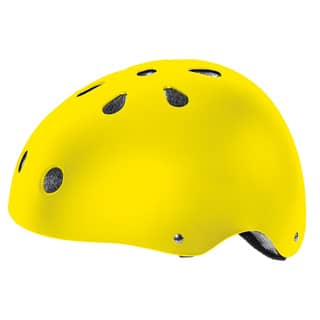 Ventura Just Smile Freestyle Helmet|https://ak1.ostkcdn.com/images/products/10326028/P17436473.jpg?impolicy=medium
