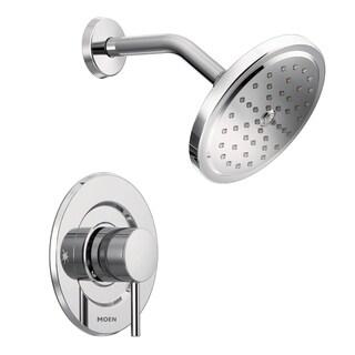 moen align shower faucet trim t3292 chrome