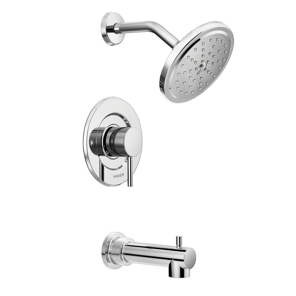 Tub U0026 Shower Set · Shower Faucets Bathroom Faucets