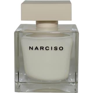 Narciso Rodriguez Narciso Women's 3-ounce Eau de Parfum Spray