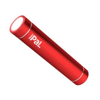 Nebo Tools Pal Flashlight Power Bank Rechargeable USB