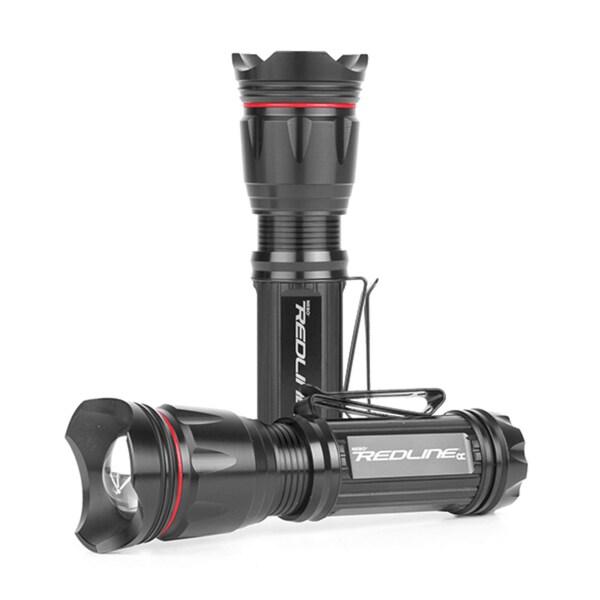 Nebo Tools Redline OC 6092 500 Lumen Flashlight