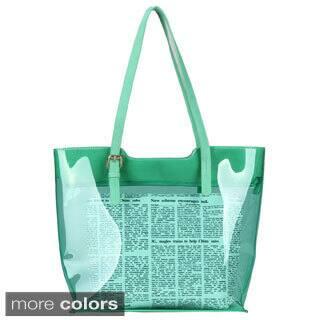 'Calla' Tote Bag|https://ak1.ostkcdn.com/images/products/10327529/P17438291.jpg?impolicy=medium