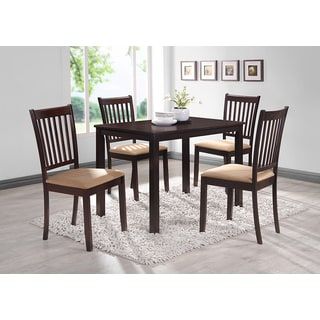Rectangle Dining Room & Kitchen Tables - Shop The Best Deals for ...