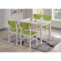 K & B D991-1 Dinette Table