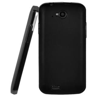 NUU Mobile X3/ NU2S TPU Protective Case