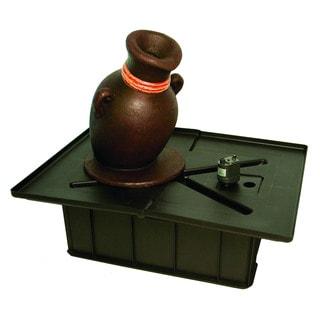 Aquascape Leaning Vase Fountain Kit