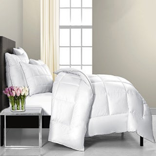 Maison Luxe Ultimate Luxury 300 Thread Count Down Centric Comforter