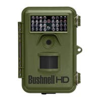 Bushnell 12MP Natureview Essential HD Green