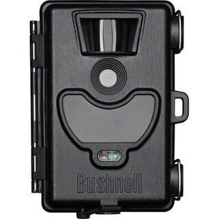 Bushnell 6mp Wifi Surveillance Cam NG Black LED Night Vision