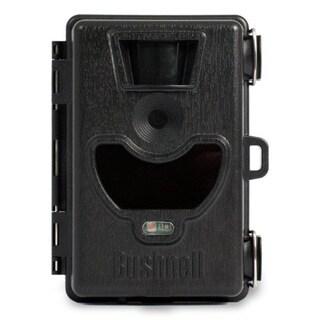 Bushnell 6MP Surveillance Cam Black LED Night Vision
