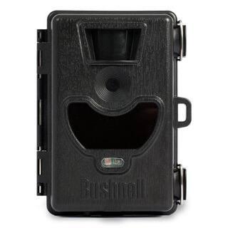Bushnell 6MP Surveillance Cam Black LED Night Vision|https://ak1.ostkcdn.com/images/products/10328970/P17439254.jpg?impolicy=medium