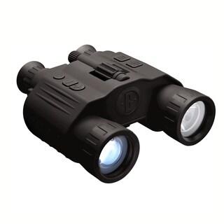 Bushnell NightVision 4x50 Equinox Z Digital Binoculars