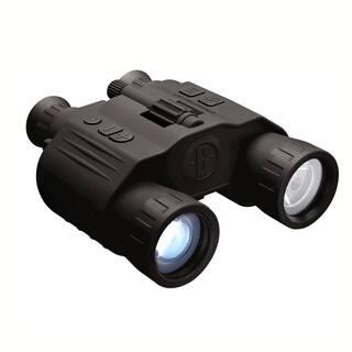 Bushnell NightVision 4x50 Equinox Z Digital Binoculars https://ak1.ostkcdn.com/images/products/10328976/P17439260.jpg?impolicy=medium
