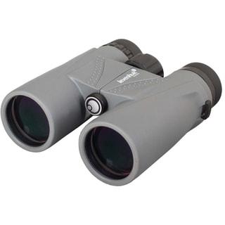 Levenhuk Karma PLUS 8x42 Binoculars