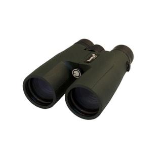 Levenhuk Karma PRO 10x50 Binoculars