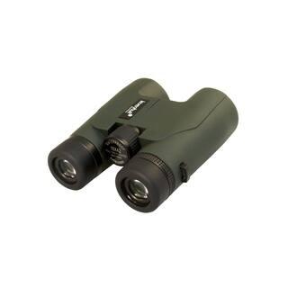 Levenhuk Karma PRO 16x42 Binoculars https://ak1.ostkcdn.com/images/products/10329295/P17439552.jpg?impolicy=medium