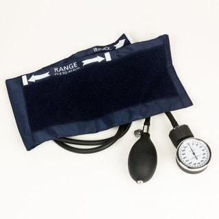 Dixie EMS Pediatric Size Blood Pressure Cuff