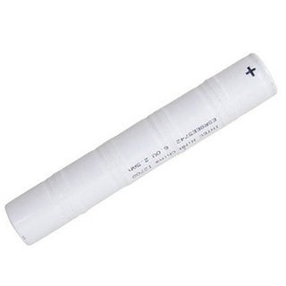 Maglite ML125-A3015 NiMH Battery For ML125 Flashlight System
