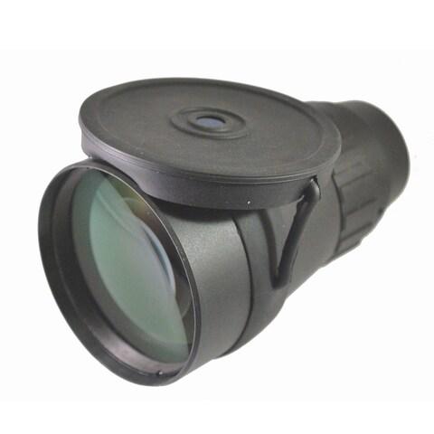 Luna Optics 100mm (4x) Elite Magnifying Lens