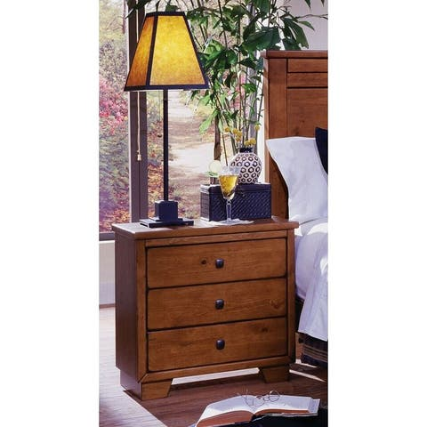 Diego Nightstand