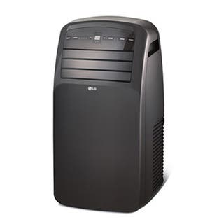 LG LP1215GXR 12,000 BTU Portable Air Conditioner with Remote (Refurbished)|https://ak1.ostkcdn.com/images/products/10329414/P17439650.jpg?impolicy=medium